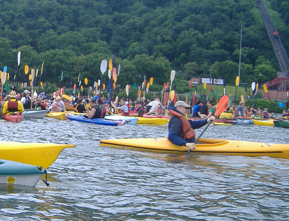 Kayak Pittsburgh 2010 960.jpg
