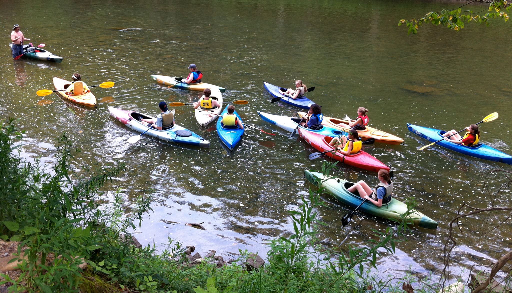 ORWT-Beaver-Creek-Kayak-Company-Guided-Tour.jpg