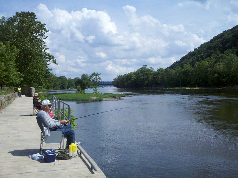 ORWT-New-Brighton-Pa-Fishing-Park-Beaver-River-South.jpg