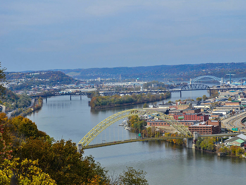 Ohio-River-West-End-Bridge.jpg