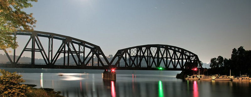 beaver-river-train-bridge.jpg