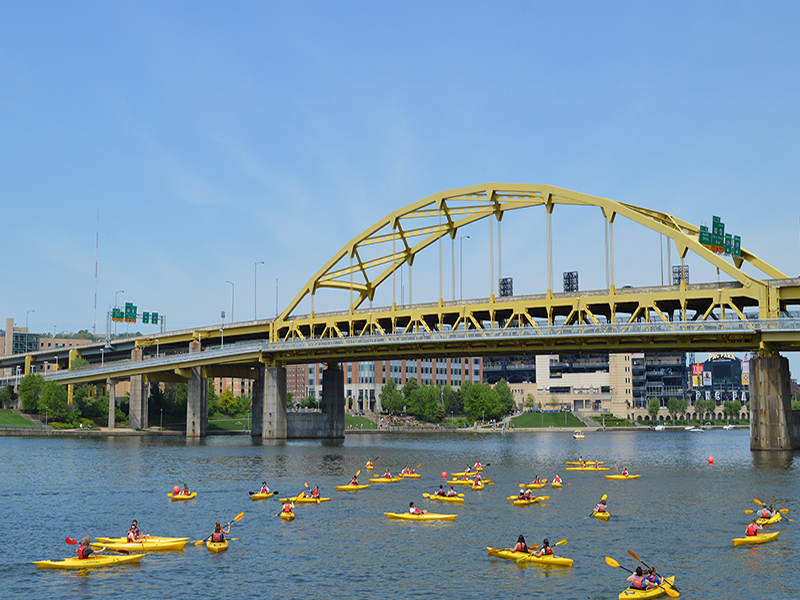 kayaks-pittsburgh-point-1.jpg
