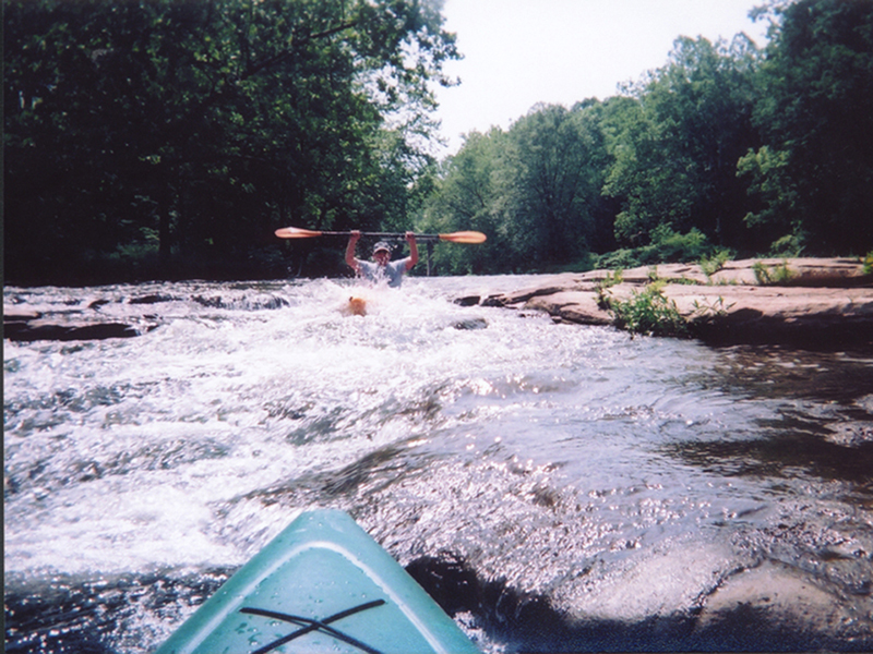 little-beaver-creek-kayaking-rapids.jpg