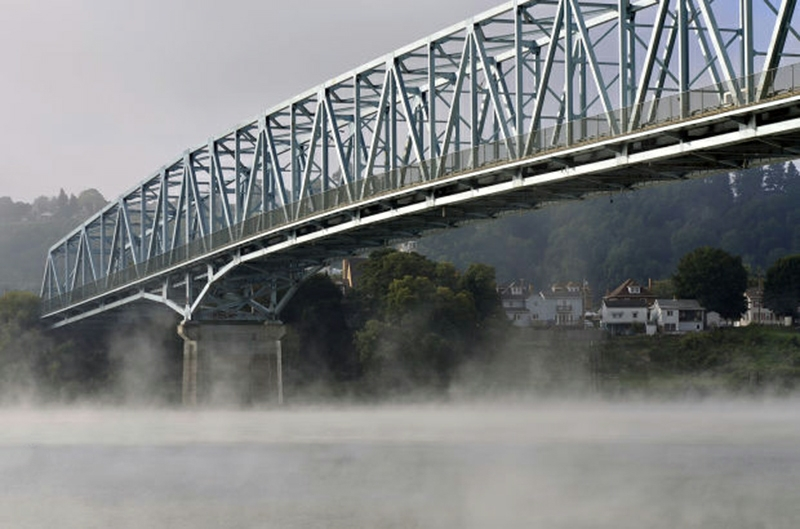 ohio-river-fog.jpg