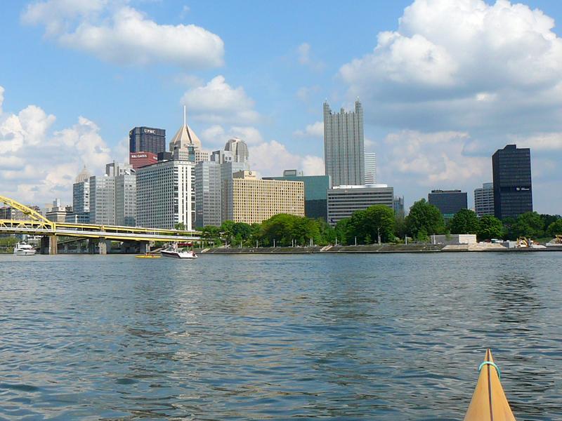 ohio-river-kayaking-chris-harlan-point.jpg