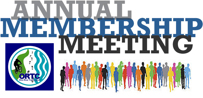 Annual Membership Meeting