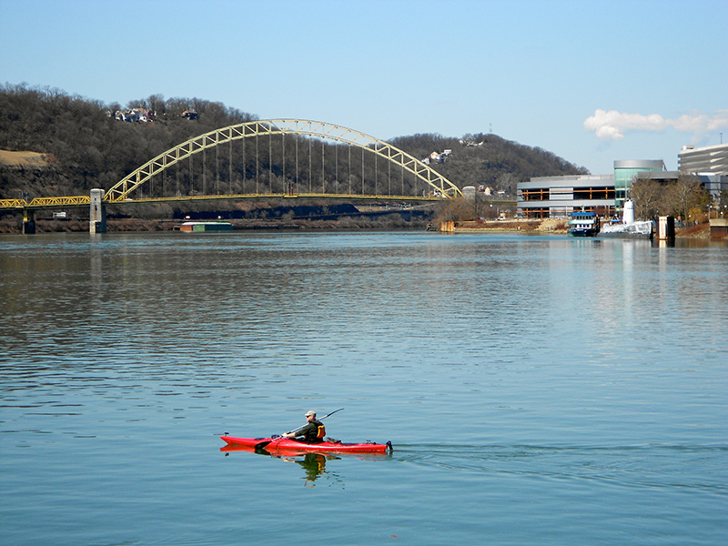 Pittsburgh-Point-Park-Ohio-River-1.jpg