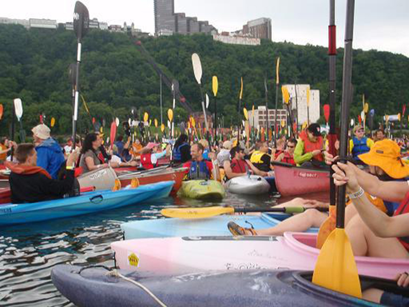 pittsburgh-paddle-at-the-point.jpg